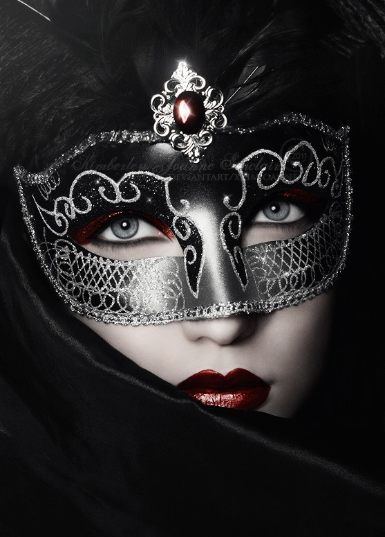 Avatars Carnaval Dyane_10