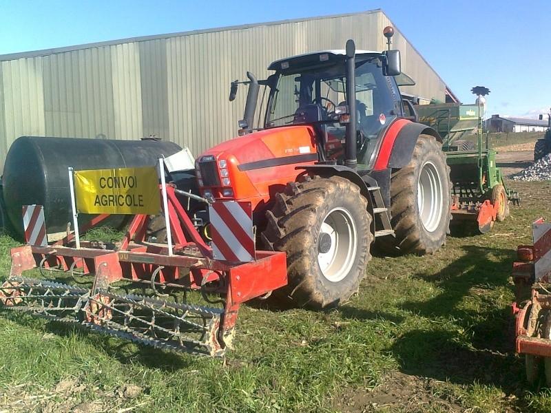 Photos de vos tracteurs - Page 5 Photo013