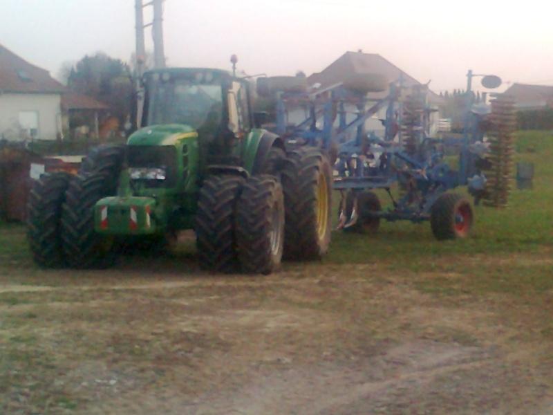 Photos de vos tracteurs - Page 5 Photo014