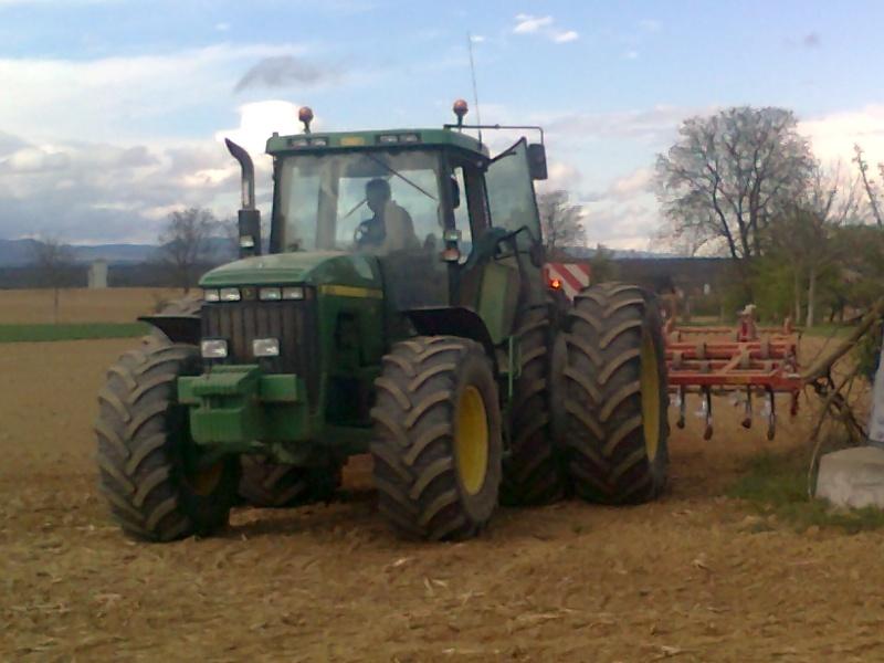 Photos de vos tracteurs - Page 5 Photo015