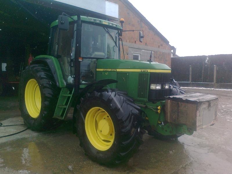 Photos de vos tracteurs - Page 5 Photo016