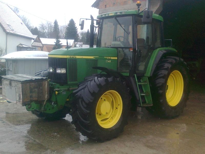 Photos de vos tracteurs - Page 6 Photo017