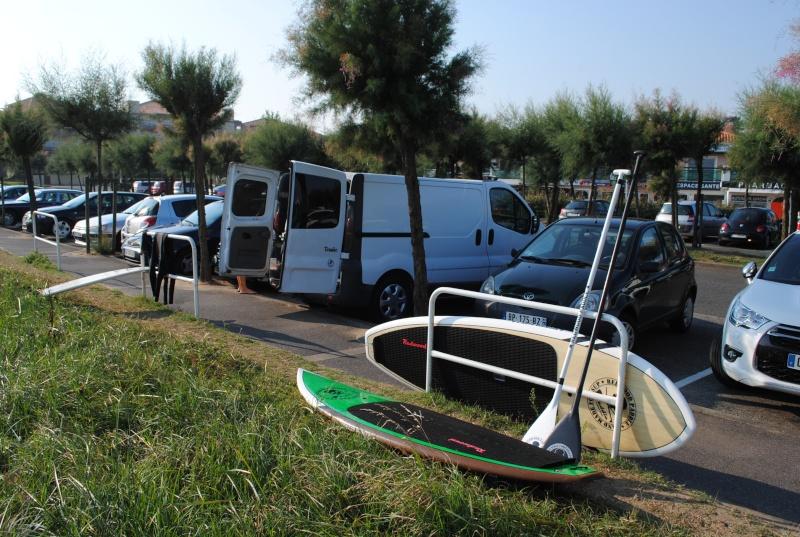 Votre Surf Truck...Ce qui vous transporte sur les spots ! - Page 4 40410