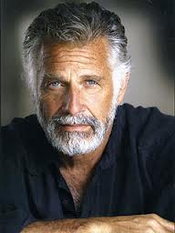 Most Interesting Man in Vietnam - our war legacy Gold10