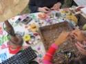 Fête de la bidouille à Fontenay 9_10