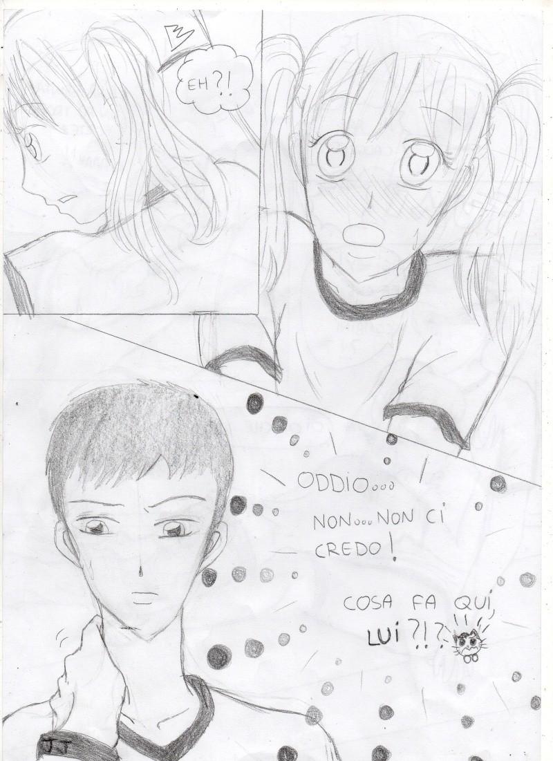 本当の愛?-Love 4 real?(fumetto) - Pagina 3 Img16010