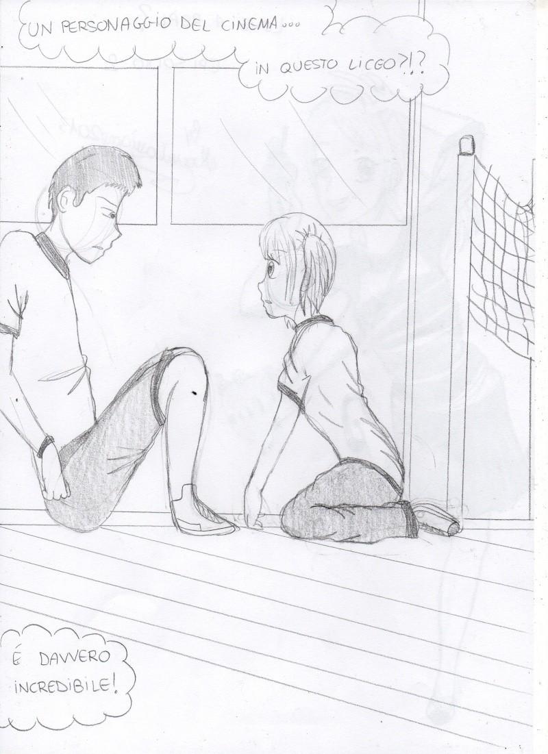 本当の愛?-Love 4 real?(fumetto) - Pagina 3 Img16210