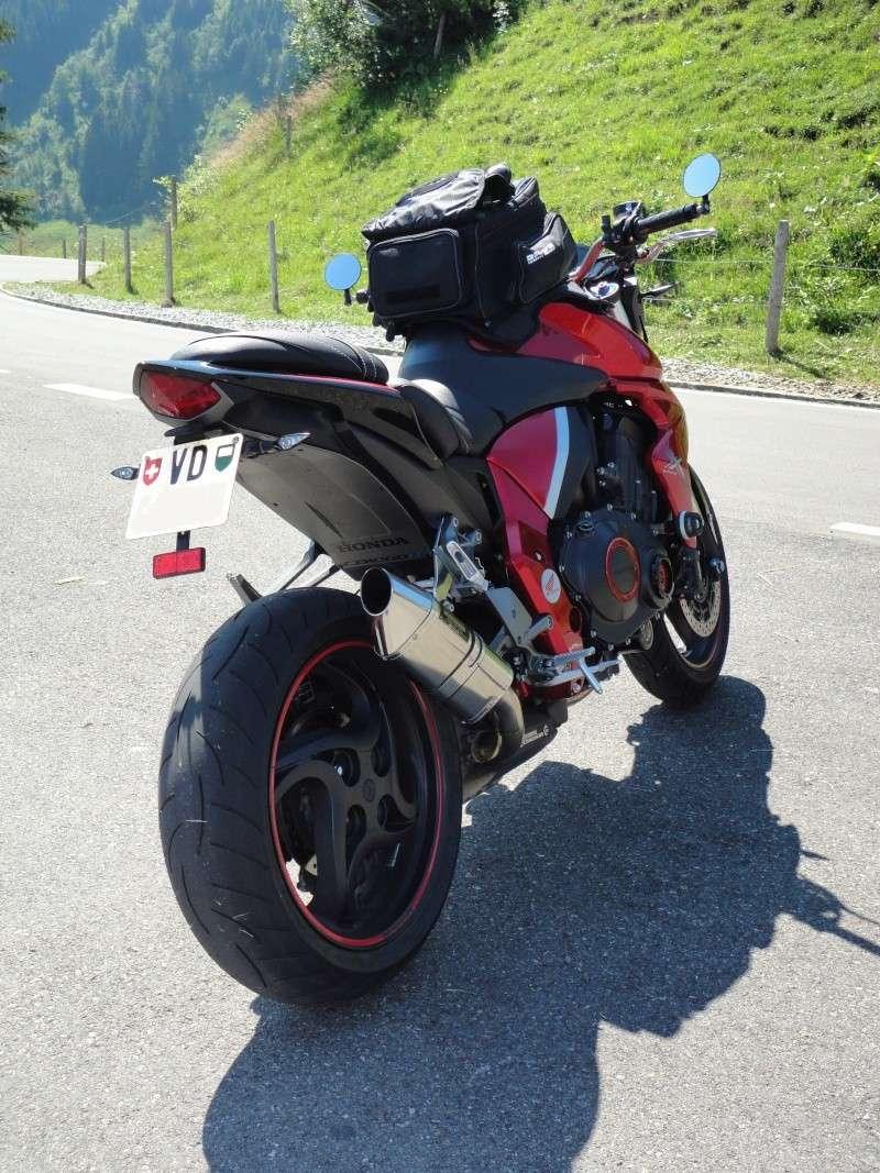 Quel type de pneu utilisez vous - Page 19 Dsc01810