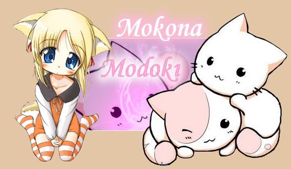 [Boutique] Graphiste à votre service! Moko11