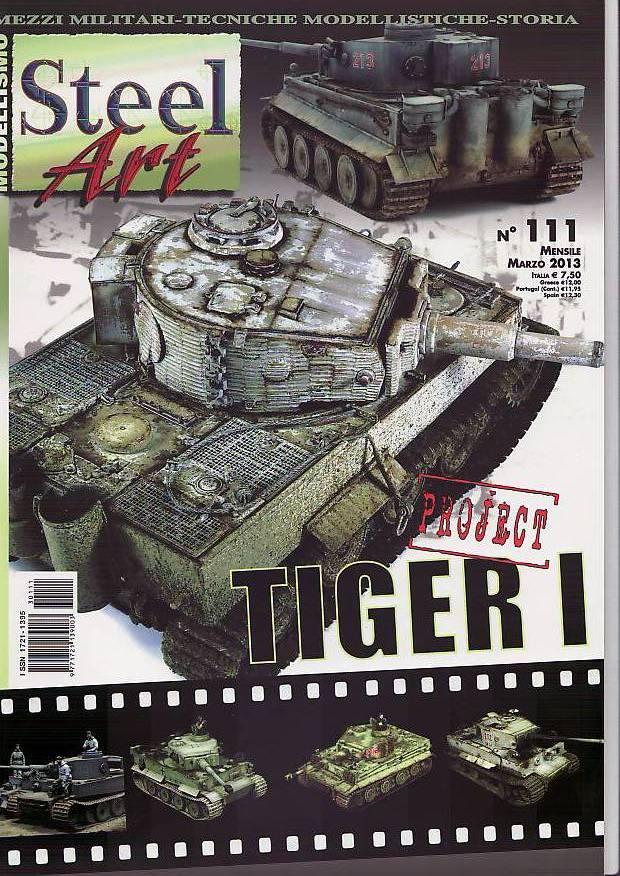 Libri&News letterarie di Mezzi Militari  - Pagina 2 Image010