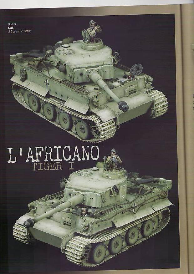 Libri&News letterarie di Mezzi Militari  - Pagina 2 Image_10