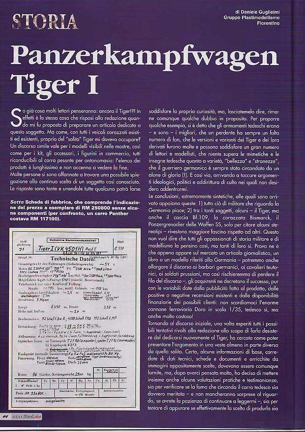 Libri&News letterarie di Mezzi Militari  - Pagina 2 Image_11