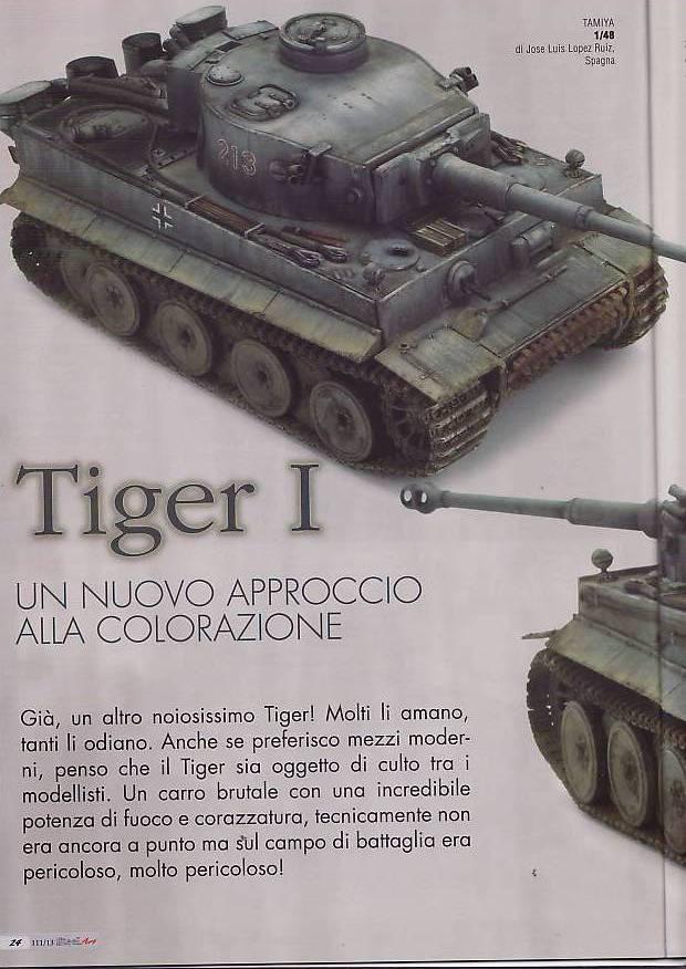 Libri&News letterarie di Mezzi Militari  - Pagina 2 Image_12