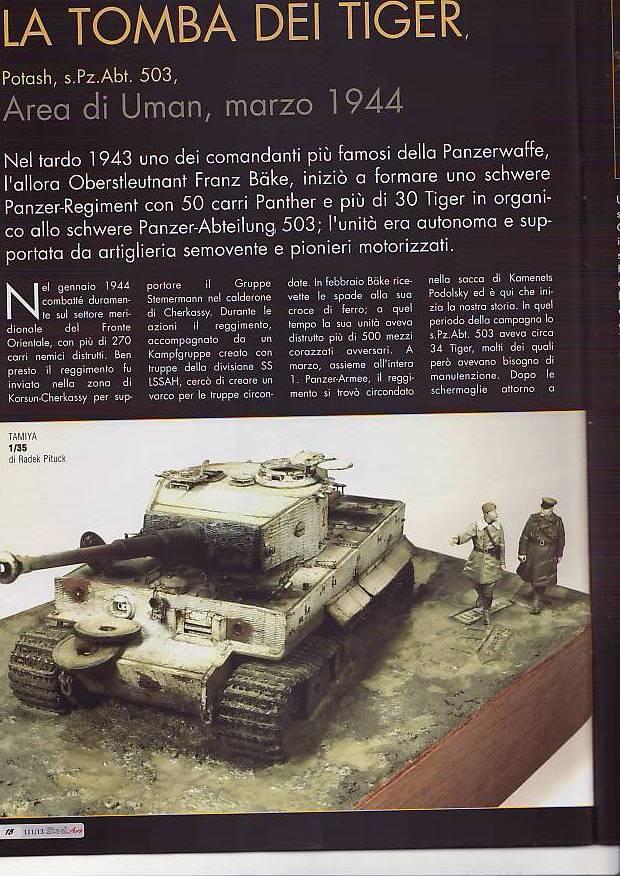Libri&News letterarie di Mezzi Militari  - Pagina 2 Image_13