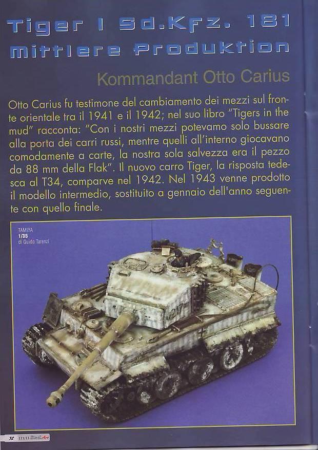 Libri&News letterarie di Mezzi Militari  - Pagina 2 Image_14