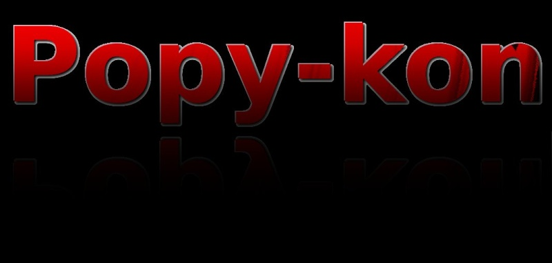 Popy-kon's gallery Popy-k10