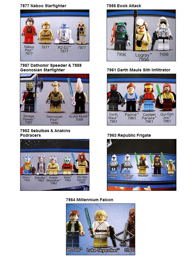 Star Wars  - Page 10 Minifi10