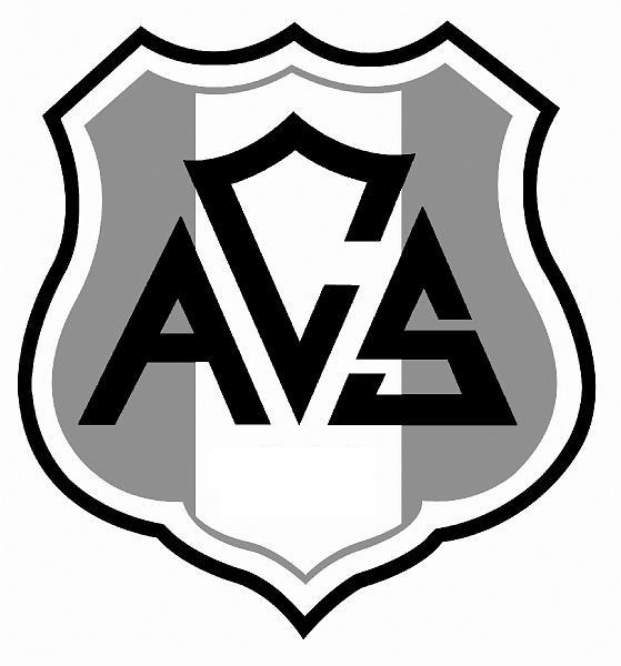 Free forum : aCs - Portal Logo2010