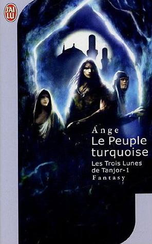 Le peuple turquoise Le_peu13