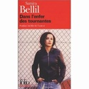 BELLIL Samira 25337810