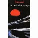 BARJAVEL, René 25461411