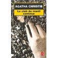 CHRISTIE,  Agatha - Page 2 516vsm10