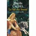 CALMEL,  Mireille 51ga3e10