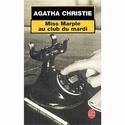 CHRISTIE,  Agatha - Page 2 51wf7g10