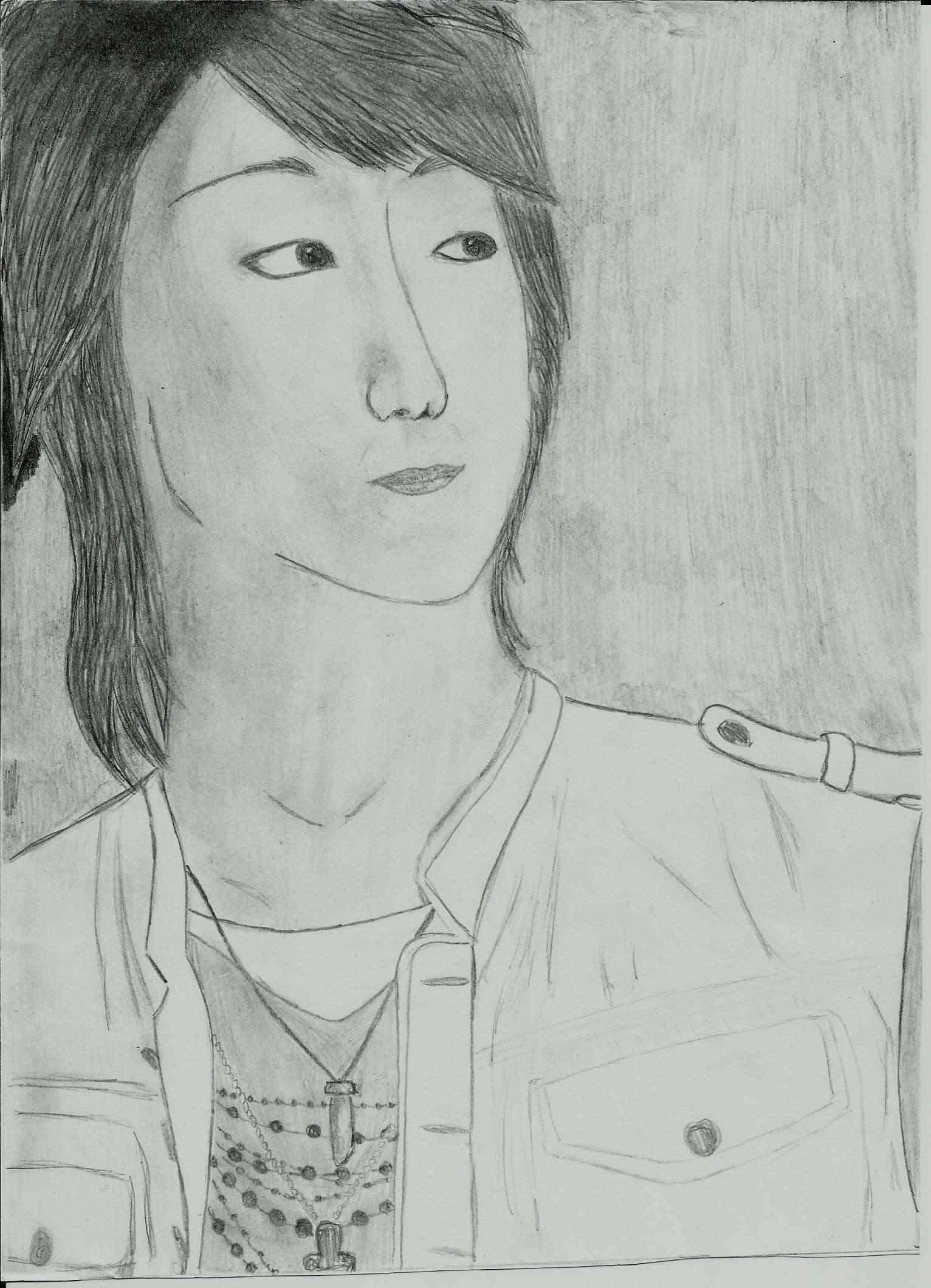 SHINee_lover_tae's work Kibum10