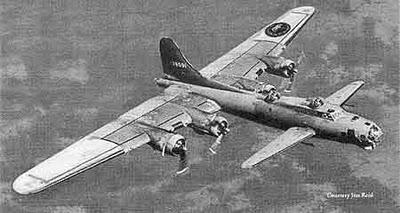 Les projets d'avions étranges de la DGM Wierd_10