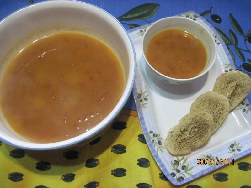 Les Soupes Chaudes Soupe_10