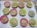 petits gâteaux aux noisettes Petits38