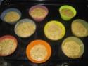 petits gâteaux aux noisettes Petits39