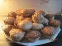 petits gâteaux aux noisettes Petits43