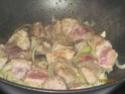 palette de porc sautée au curry Sauta_14