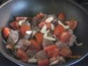 palette de porc sautée au curry Sauta_15