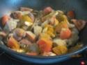 palette de porc sautée au curry Sauta_16