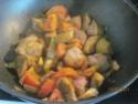 palette de porc sautée au curry Sauta_17
