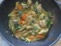 palette de porc sautée au curry Sauta_18