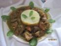 palette de porc sautée au curry Sauta_19
