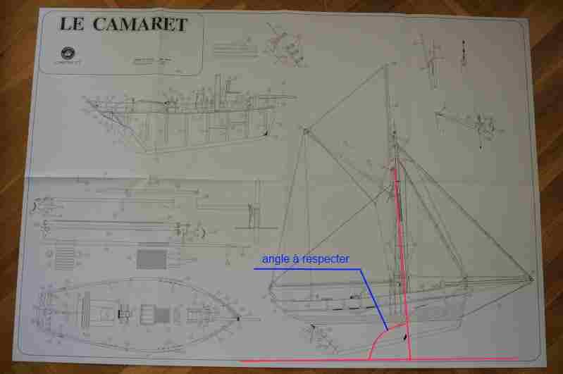 Le Camaret au 1/35 - Constructo - Page 2 Dsc_0510
