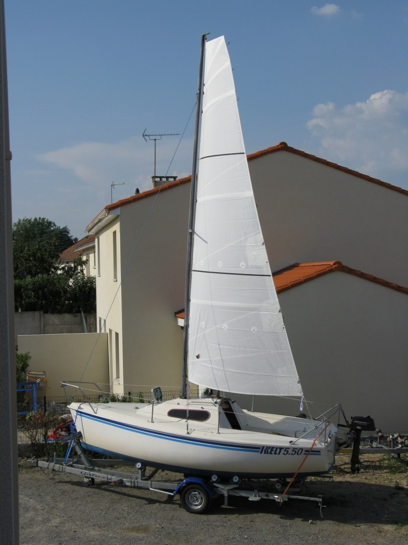 Achat voiles Img_2410