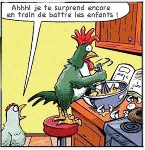Du bric et du brac - Page 37 Cid_9f10