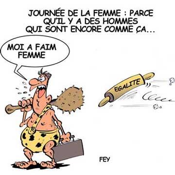 Du bric et du brac - Page 6 Femme-10