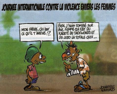 Du bric et du brac - Page 6 Humour11
