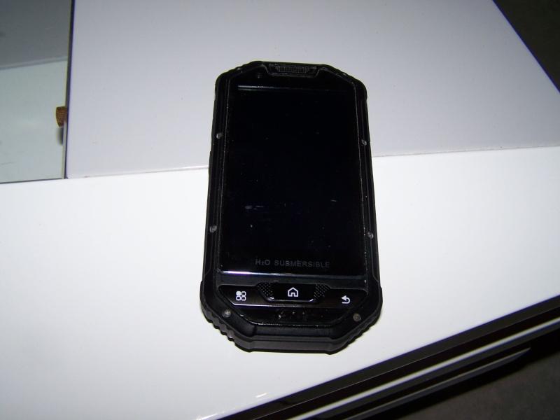 MTT Extrem ou autres portables MTT 100_3127