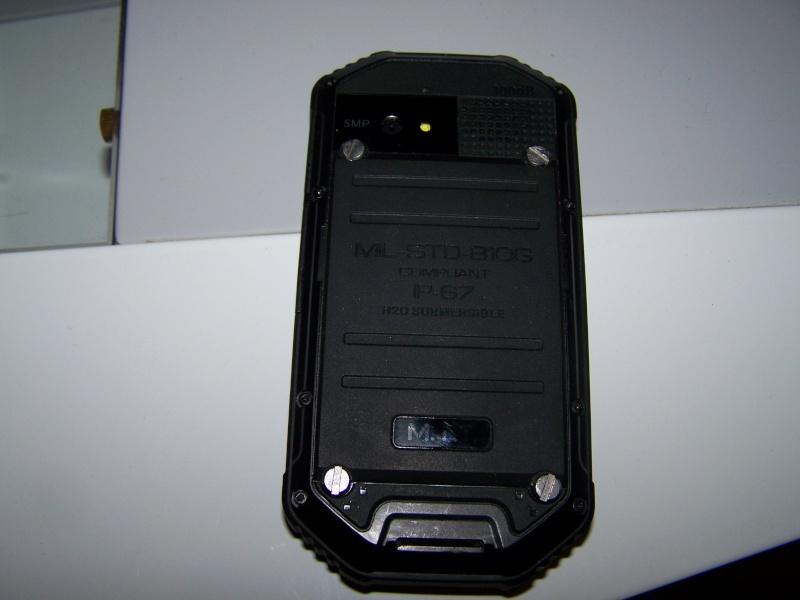 MTT Extrem ou autres portables MTT 100_3128