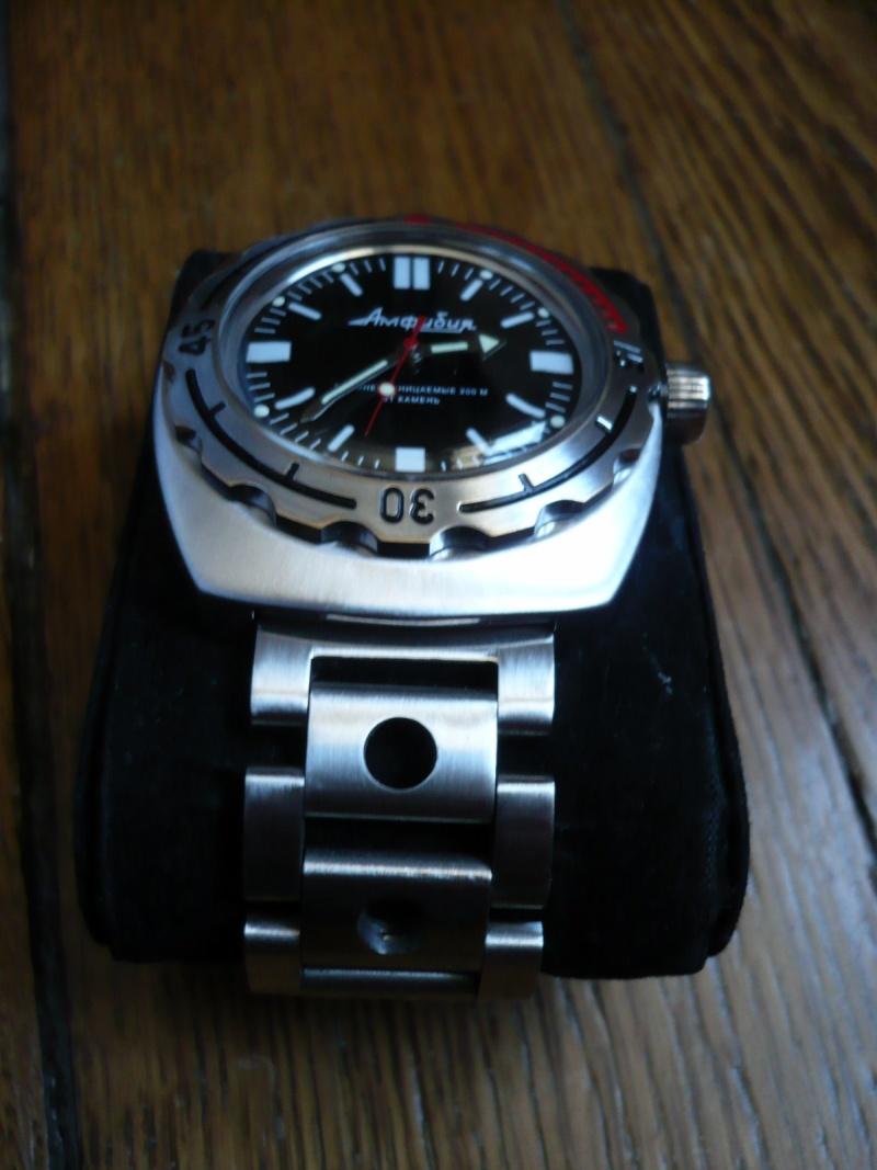 Vostok Amphibian classic 090916M 1967_010