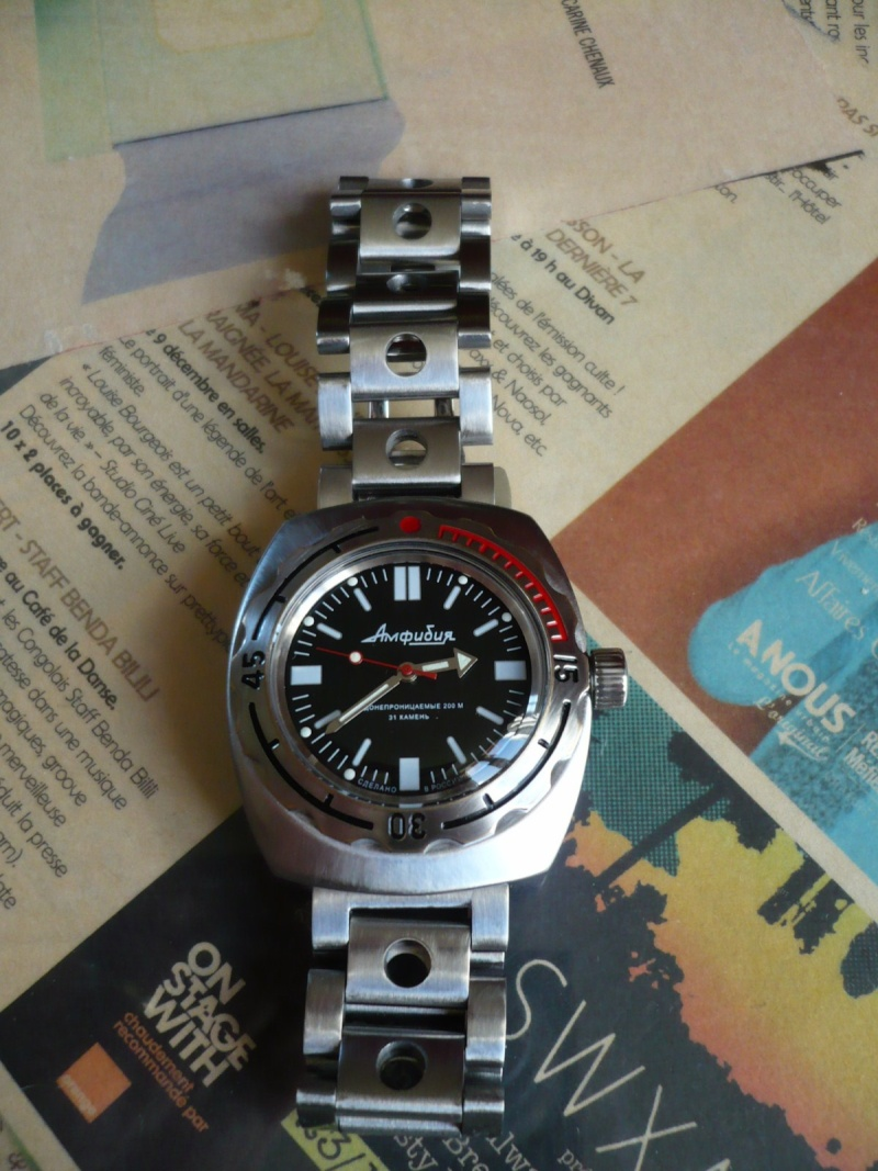 Vostok Amphibian classic 090916M 1967_011