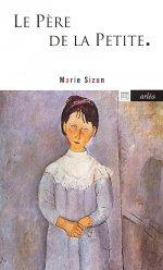 [Sizun, Marie] Le Père de la Petite Arton710